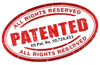 patentlogo10726451.png