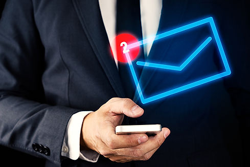 Real-time Notifications to Sales Consultant