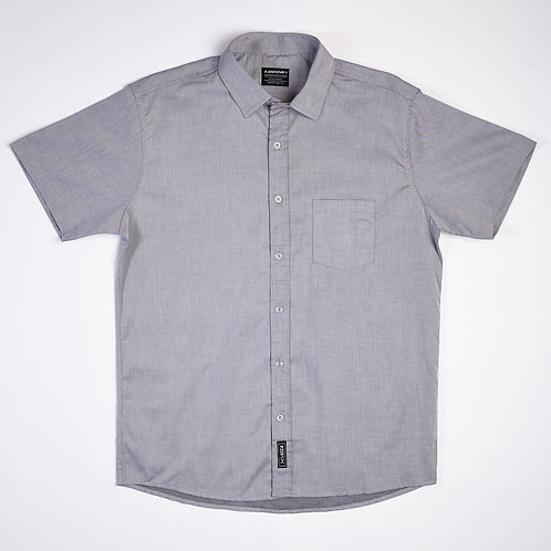Camisa Summer One