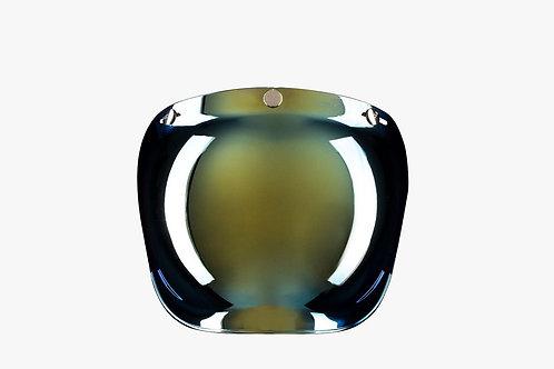 VISEIRA BUBBLE GOLDEN BLUE LUCCA