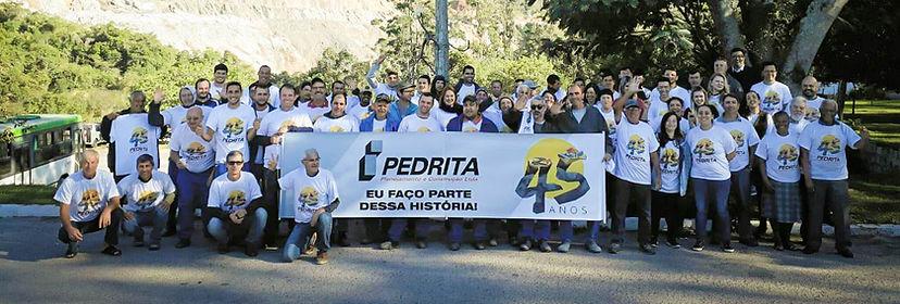 Pedrita 13072018.jpg