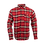 Thumbnail: Cruz Peak Type 1 Flannel