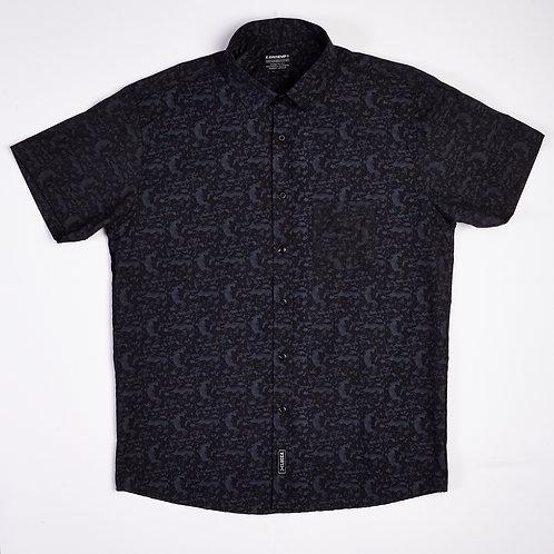Camisa Summer Black