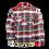 Thumbnail: Matadeiro Type 2 Flannel