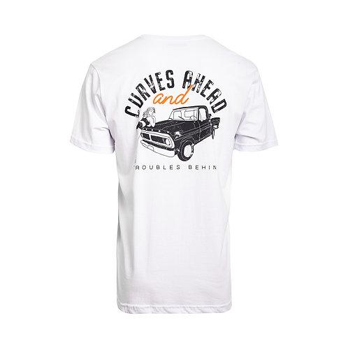 Camiseta Lucca C10