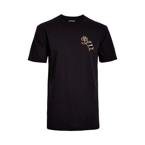 Camiseta Lucca Vibe