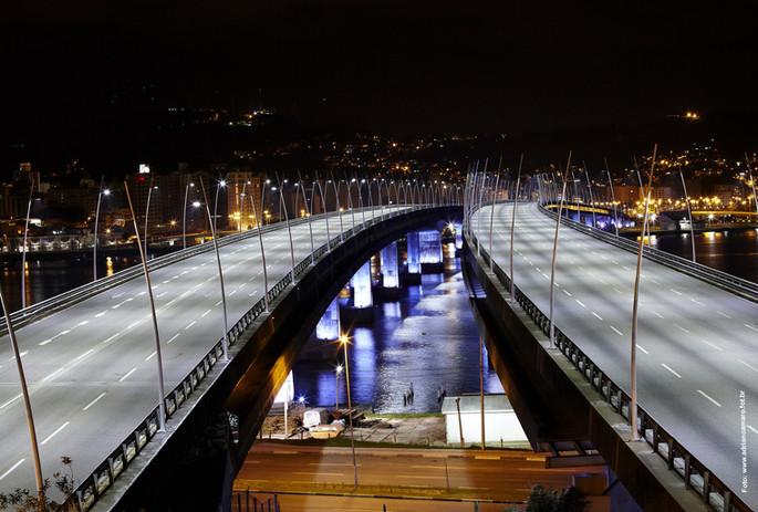 Ponte Colombo Sales