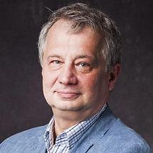 Vladimir Kulikov