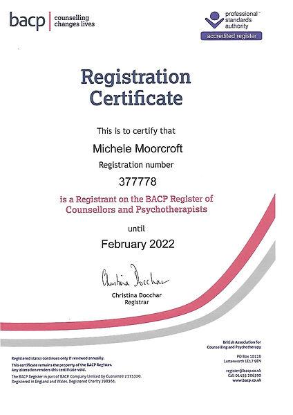 BACP Reg 2021.jpg