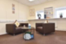Room Photo 1.jpg