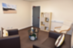 Room Photo 2.png