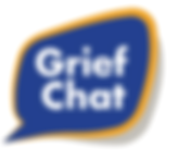 GriefChat logo small.png