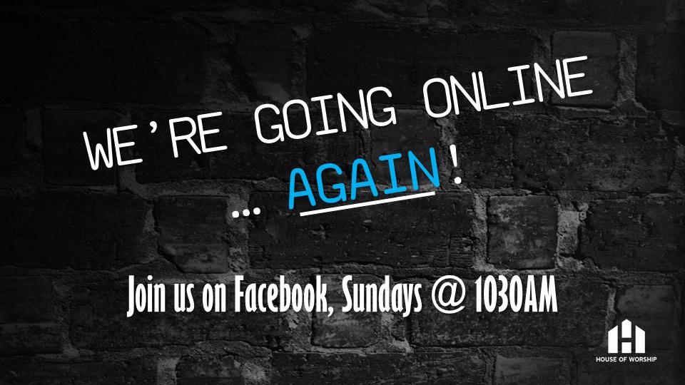 Facebook Live 2021.png