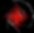 Circle-Logo-1.png