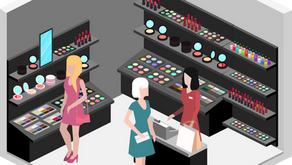 Context Matters: The Shift from Global Consistency to Adapted Retail Experiences