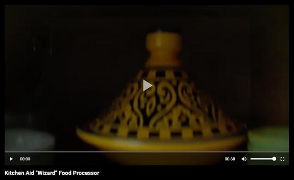 Screen Shot 2021-03-10 at 4.21.55 PM.png