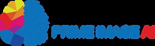 primeai_logo.png