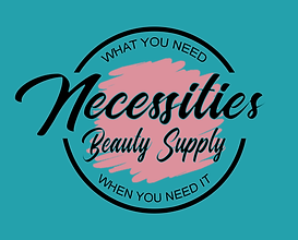 NECESSITIES BEAUTY SUPPLY Final.png