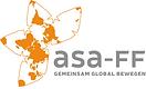 ASA-FF-Logo_weiß.png