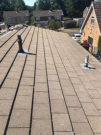 roof grsntham.jpg