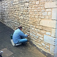 cotswold-lime-pointing-re-pointing-strou
