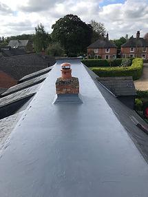 roof 24.jpg