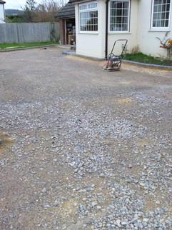 driveway 8 .jpg