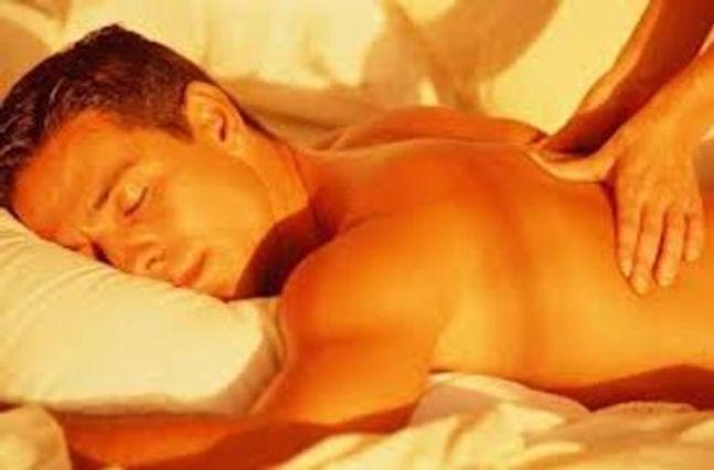 lingam_sensual_massage_.jpg
