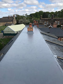 roof23.jpg