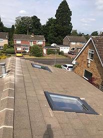 roof grantham1.jpg