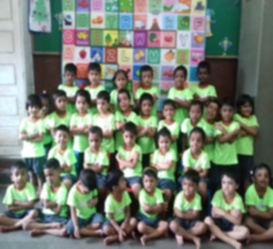 desh seva samiti school group photo.jpg