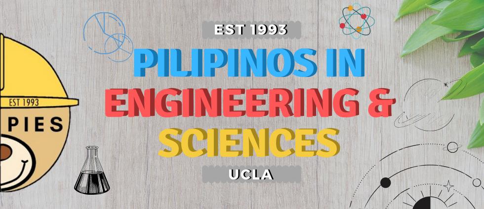 Pilpinos in Engineering & Sciences.png