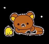 rilakkuma-png-sticker-clipart-download-8