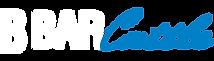 bbar_logo.png