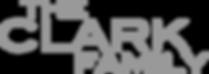 clark family logo.png