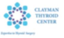 Clayman Thyroid Logo Stacked.jpg