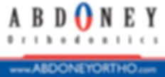 AbdoneyOrtho Logo.jpg
