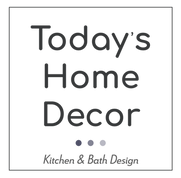 THD%20Logo_blk_edited.png