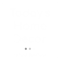 THD Logo_wht_cropped.png
