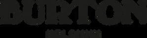 19_Store_Helsinki_Logo.png