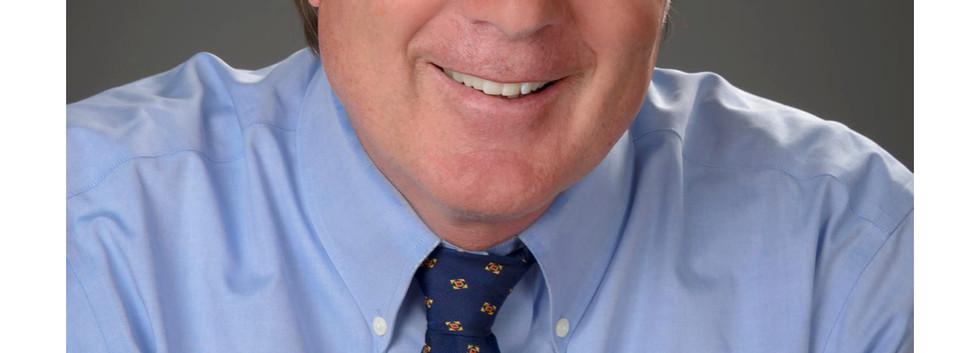 Gregory Z. Smith.jpg
