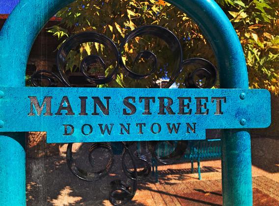 main street 1.jpg