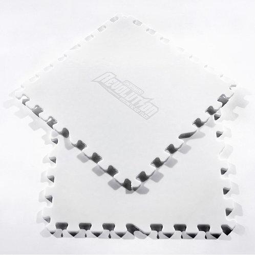 Revolution Ice Tiles (10-Pack)