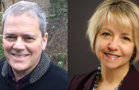 Letter by Dr. Stephen Malthouse, MD to Dr. Bonnie Henry, B.C Provincial Health Officer