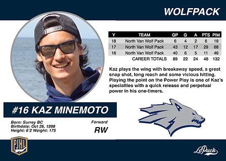 NVW Kaz Minemoto Back.jpg