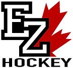 EZ Hockey Logo.png