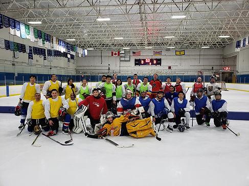 3 on 3 Hockey.jpg