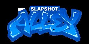 SlapShotAlley Website Logo.png