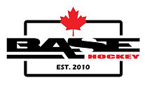 Base Hockey Hat Logo.jpg