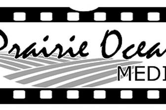 Prairie Ocean Media Payment